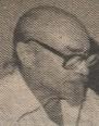 António Jacinto by lusografias