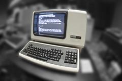 DEC-VT100
