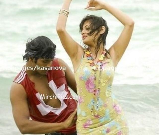 Really Hot Photos Of Babes Sneha Uallal