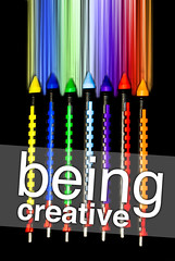 Creativity in resumes