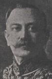 António Feijó by lusografias