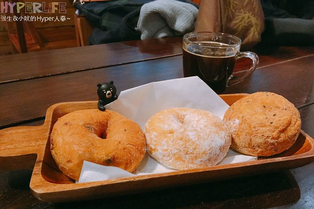 Haritts甜甜圈 (3)