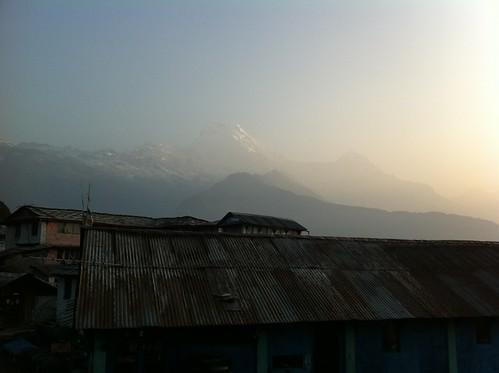 nepal 151
