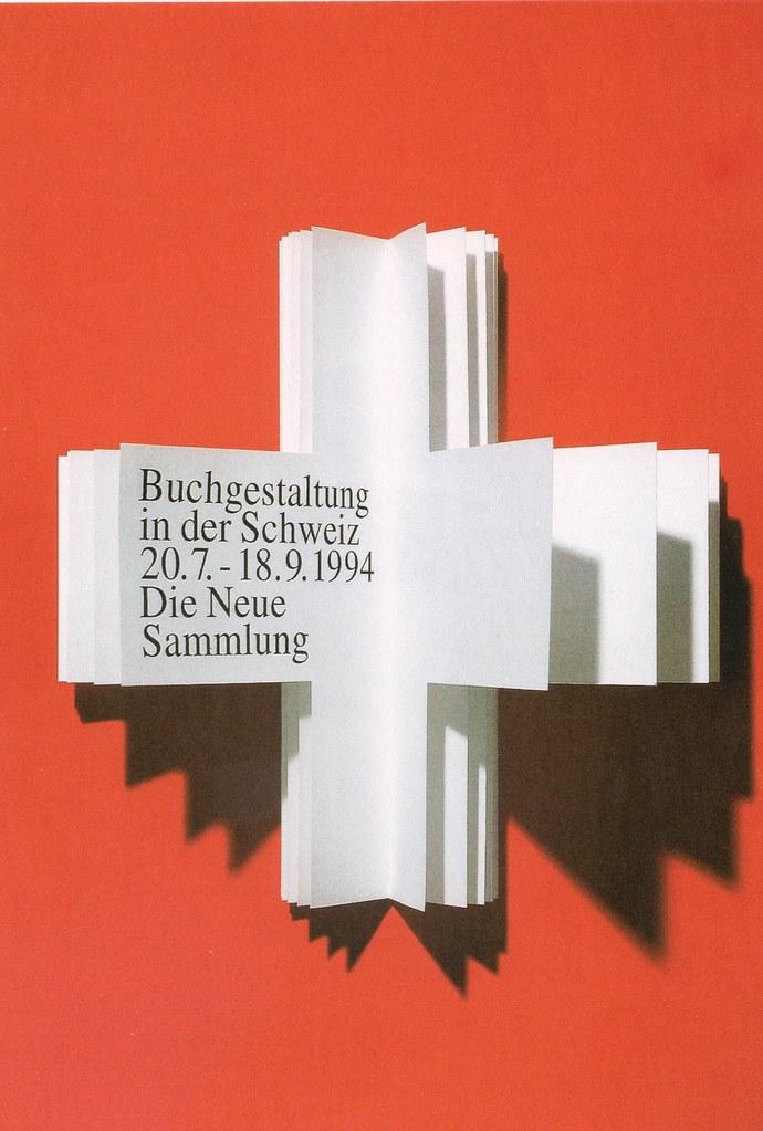 Bachestaltung in der Schweiz