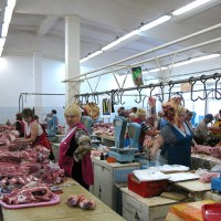 Russia's Ban on U.S. Meat Exports - Is It Legit?