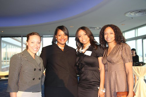 Young Leaders Soiree by United Way Greater St Louis CC Flickr