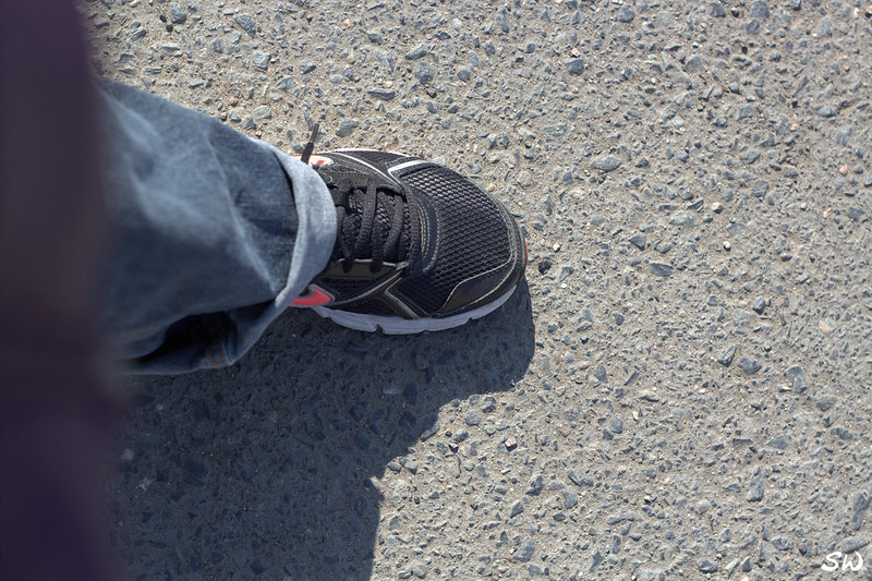 15_Walking