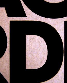 abbeʧe'darjo / FN. D (t)