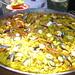 03/10/09 Pedazo paella