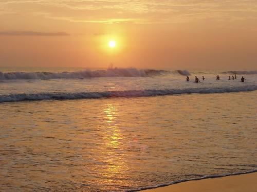200907190558d_sunset