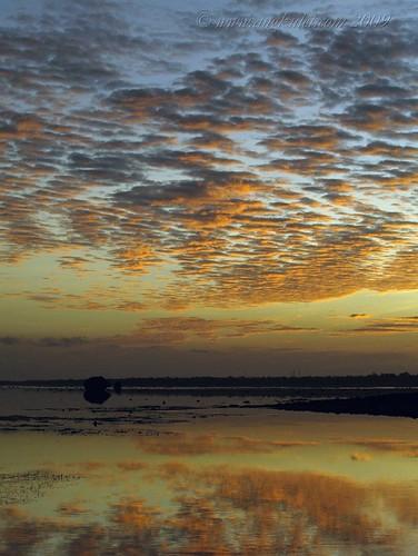 Bolinao, Pangasinan sunrise [7]