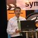 Symbian Smartphone Show 2007