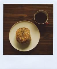 by flickr.com photos jeffhuttonphoto