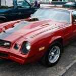 All Chevrolet Models List Of Chevrolet Cars Vehicles