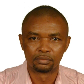 Iheanacho Okike, Agricultural economist, Market Opportunities