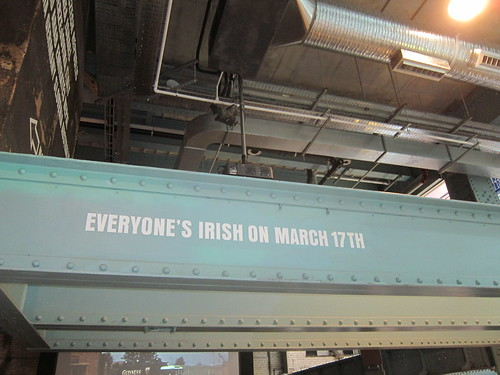 Guinness Dublin, Ireland. Irlanda