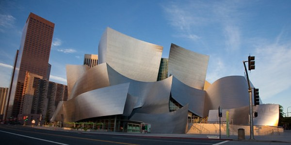 disney_hall_morning