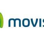 Nuevo Logo Movistar
