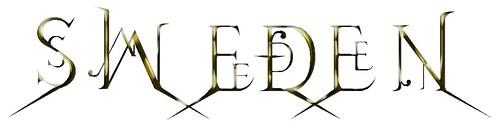 Sw Eden Text as Mushroomhead band
