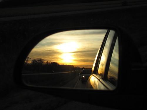 Reflection Challenge -sooc
