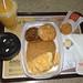Miami frukost