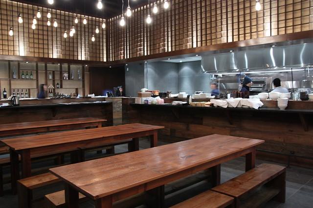 4187114727_8f931ec4cd_z GUU Izakaya  -  Toronto, Canada Canada Toronto  Vegetarian Friendly Toronto Japanese Food Izakaya Food Canada