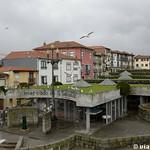 Viajefilos en Oporto 017