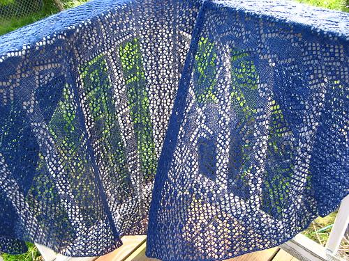 8622 shawl