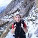Schlern 2009 10 29_024