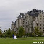 2 Viajefilos en Kazan 039