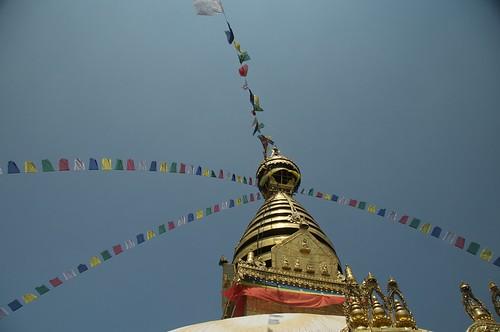 nepal 267