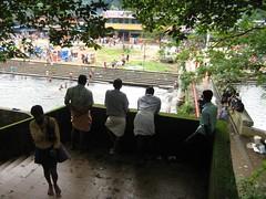Pamba River 1