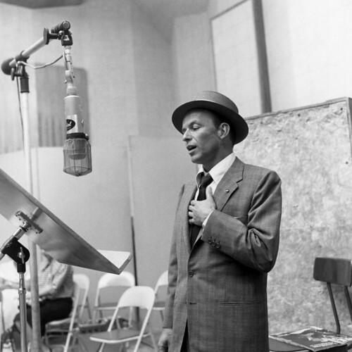 Frank_Sinatra