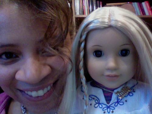 Me & Julie