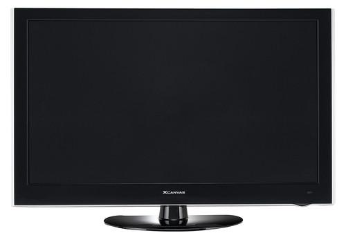 LG전자, 잔상 없앤 240Hz LCD TV 국내 출시