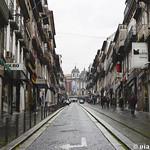 Viajefilos en Oporto 006