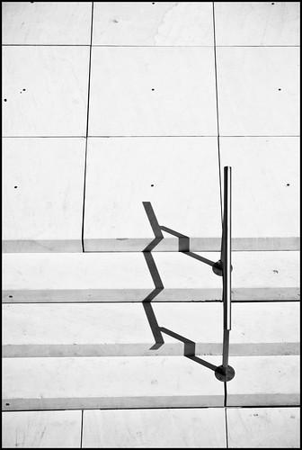 Barana by Marc Samsom