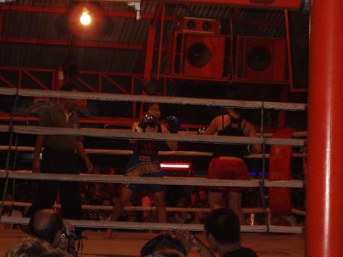 200602040037_boxing