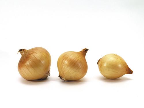 Onion_8174068