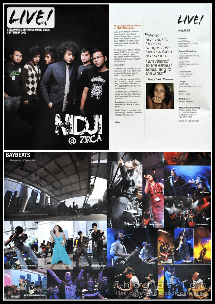 20090900_livemag_baybeats2009_feature