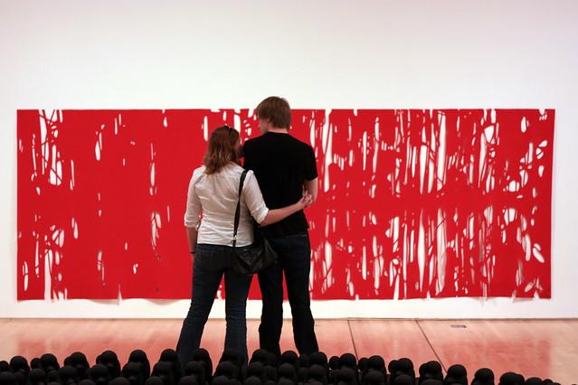 Art Date