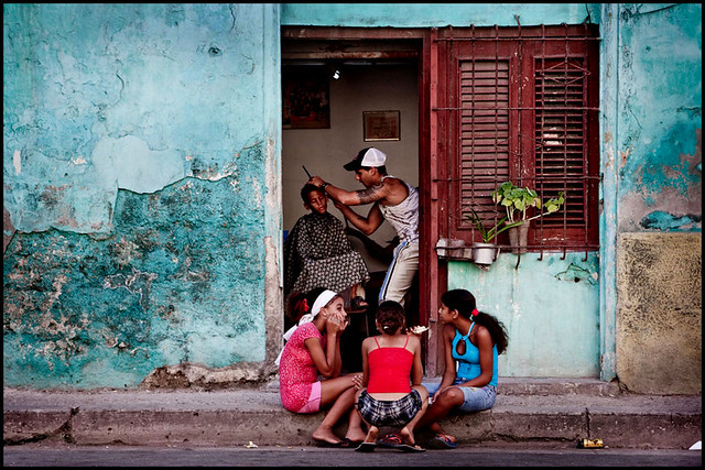 zoriah_photojournalist_war_photographer_havana_cuba_child_children__20090811_0103
