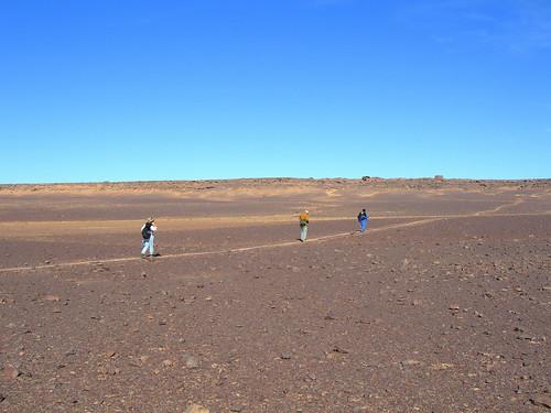 algeria152DSCN3378