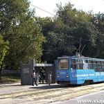4 Viajefilos en Novosibirsk 024