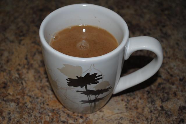 [17/365] Coffee!