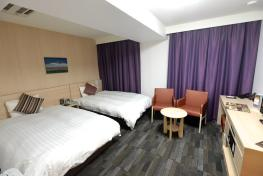 [札幌市區住宿推薦] Dormy Inn札幌溫泉飯店分館(Dormy Inn ...
