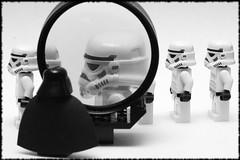 Selecting a digital agency