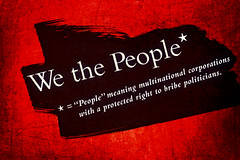We the People*