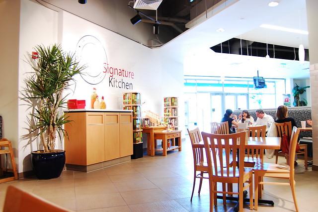 Macy Signature Kitchen Interior Flickr Sharing