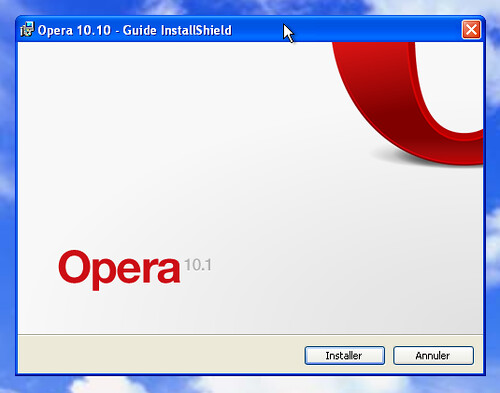 Opera 10.10 – Windows XP | Mehdi Kabab | Flickr